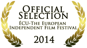 Official Selection Laurel 2014